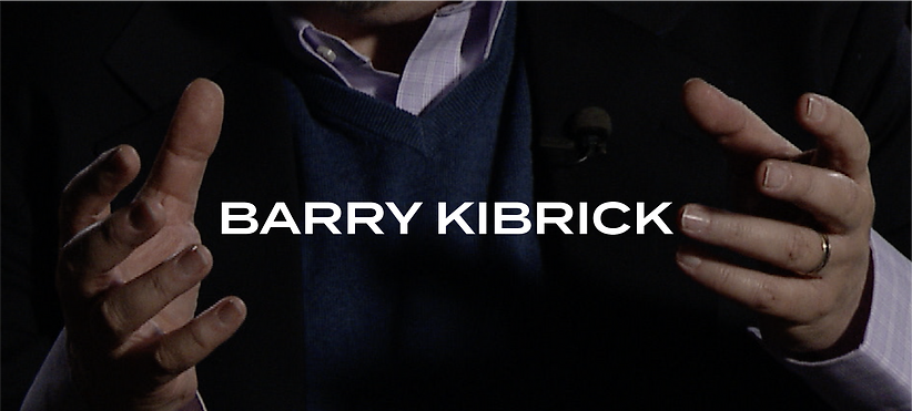 Barry Kibrick LOGO.png