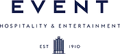 event H and E logo.png