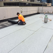 Australian waterproofing consultants