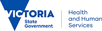 DHHS logo.png
