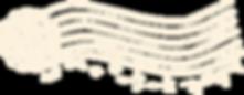 Yerrabingin_logo_cream_img.png