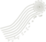 Yerrabingin_logo_grey.png