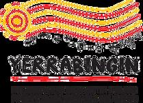 yerrabingin_logotype.png