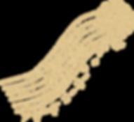 Yerrabingin_logo_cream.png