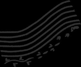 Yerrabingin_tracks_blk.png