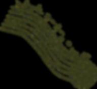 Yerrabingin_logo_grey_edited.png