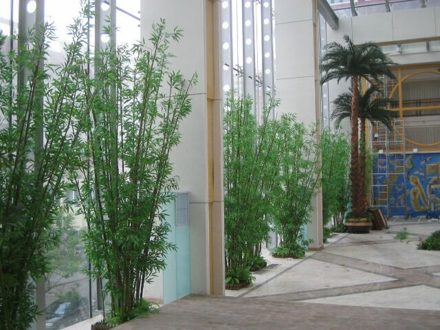 Искусственный бамбук.jpg