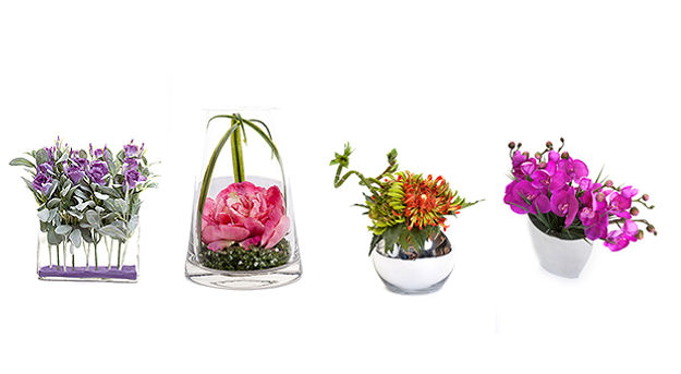 Искусственные цветы.jpg