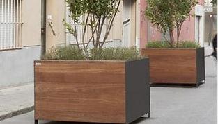 деревянные кашпо.jpg