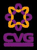 CVG_convergens_logo_vert_rgb.png