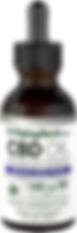 cbd-oil-50-mg-1-fl-oz-30-ml-dropper-bott