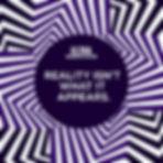 optical_ilusion.jpg