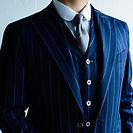 Suit Final product