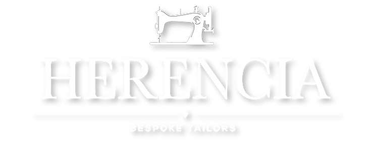 Herencia Bespoke Tailors logo