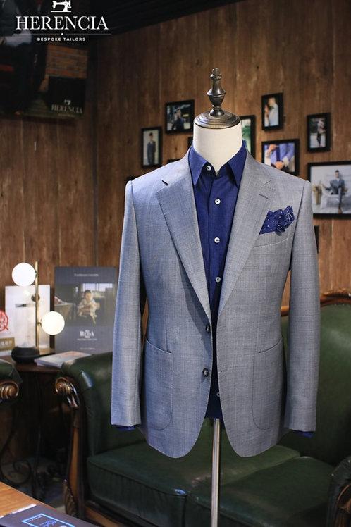 VBC Grey Jacket
