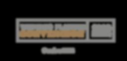logo convecion 202 -01-01-01.png
