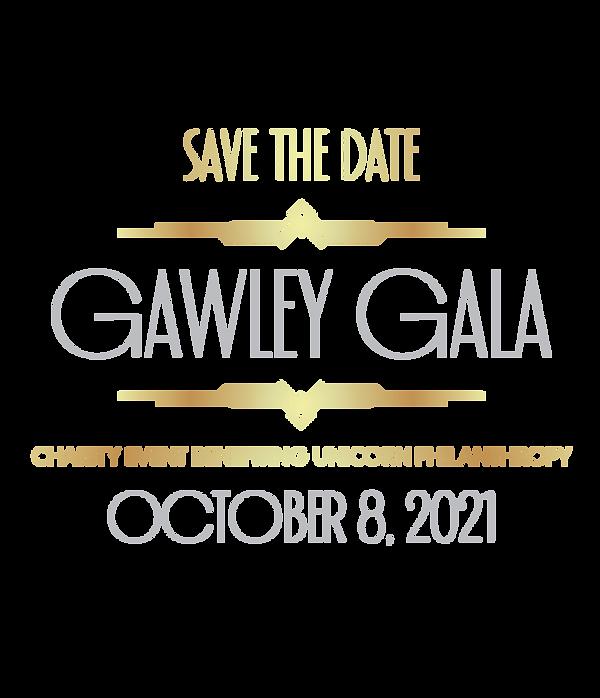 gawley gala purple portrait test.png