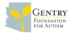 Gentry-FFA-1.png