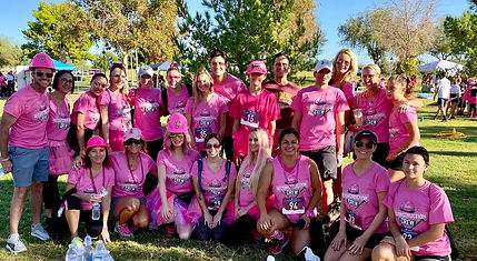 pink out run group 2019.jpg