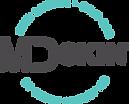 MDSkin_Logo_Circular REVISED 300w.png