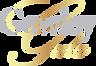 gawley gala 2021 logo.png