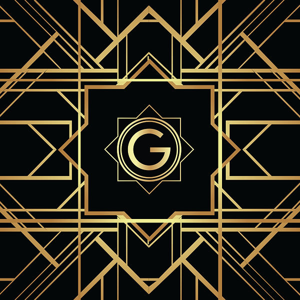 GG Save the Date 2021 FRONT.jpg