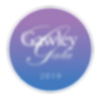 gawley gala 2019.png