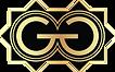 GG deco circle star.png
