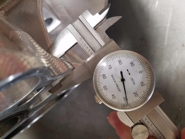 Instrumentation Example
