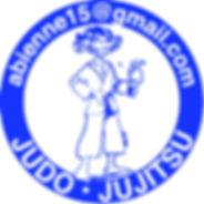 Logo Judo-CMYK.jpg