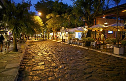 rua-das-pedras.jpg