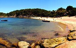 praia-do-forno-buzios.jpg