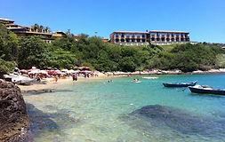 praia-joao-fernandes-buzios.jpg