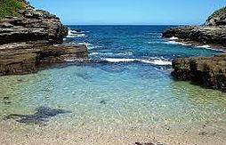 praia da foca em buzios.jpg