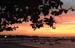 porto-da-barra-buzios.jpg