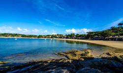 praia da ferradura buzios