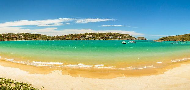 praia-da-ferradura.jpg
