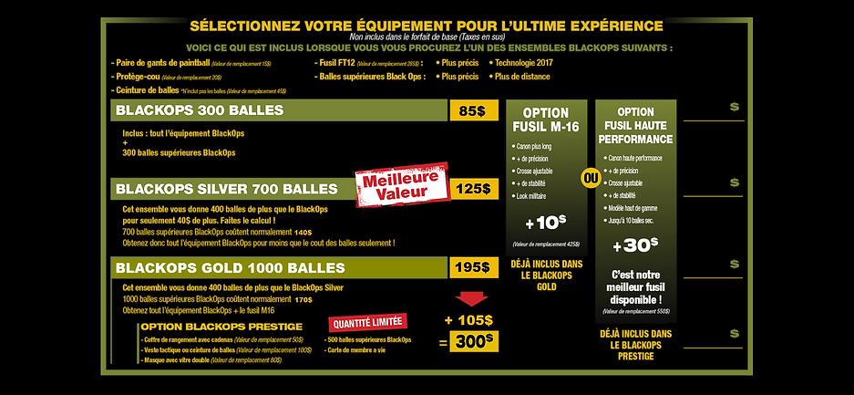prix des kits 2020.png