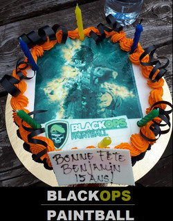 blackops paintball