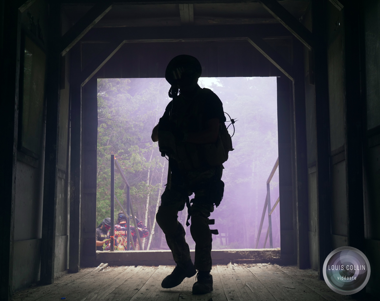 soldier silouhet (3)