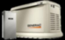 generac-home-generator_guardian-22kw_200