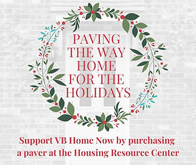 VB Home Now Paver Holiday Email button.j