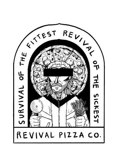 PizzaSaintwithRect.jpeg