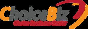 Choice Biz Logo 20x20.png