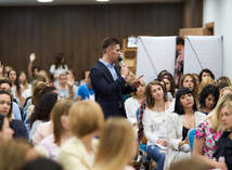 UNPF - lectures-441.jpg