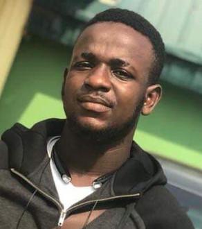 Millennium Fellow In Nigeria Eradicating Poverty through Sustainable Healthcare