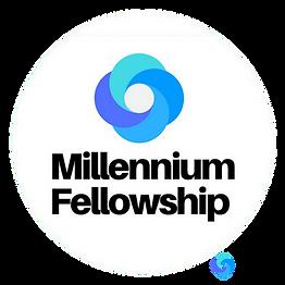 Millennium Fellowship.png