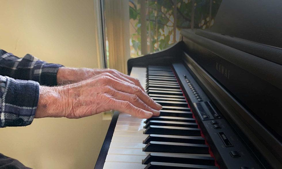 Piano-hands-darkened.jpg