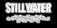 FULL Logo reversed.png
