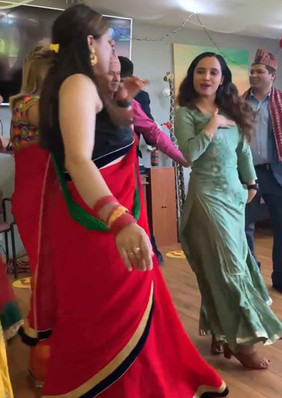 Indian-dancing.jpg